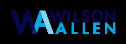 WilsonAllen_logo